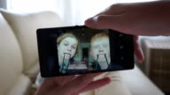 Teen phone pictures        TEE