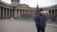 A teenage pianist Tambi Asaad Cimuk who fled from Syria about two years ago with his family to seek refuge in Turkeycame to StPetersburg to attend a...