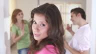 HD: Teenagers Imitating Beloved Band