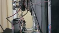 Television circuit
