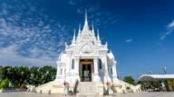 Temple asia