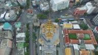 temple in bangkok