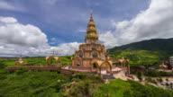 Temple thailand