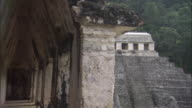 MS, PAN, Teotihuacan, Basin of Mexico