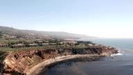 Terranea Resort 2