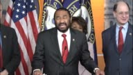 Texas Congressman Al Green says that in a world of alternative facts it is sometimes difficult to know the truth the ultimate truth that can set you...