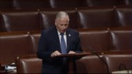 Texas Congressman Gene Green highlights members as neighbors of regions affected by the unprecedented disaster posed by hurricane Harvey where...