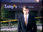 Texas mass shooting EXT CMS Neely i/c SOF