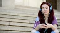 SMS e musica