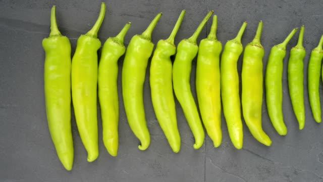 Thai-Chilis