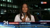 HD: Thai giornalista generazione di report in tempo reale in posizione