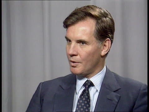 Thatcher speech on Europe / Reax INT CMS Jonathan Aitken intvw SOF Thatcher considered at draft stage comments that may not have been helpful CMS...