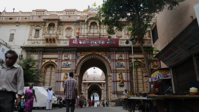 The 600 year old walled city Ahmedabad was named India's first World Heritage City in July despite warnings from some of UNESCO's own experts that it...