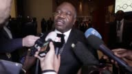 The African Union agrees to readmit Morocco 33 years after it quit the bloc following a difficult debate over the status of Western Sahara