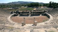 HD: The Ancient City 'Miletus'