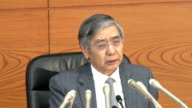 The Bank of Japan surprised markets Friday by deciding to expand the scope of its asset purchase program in a move to enhance its already massive...