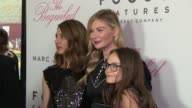 CLEAN 'The Beguiled' New York Premiere Presented By Focus Features at Metrograph on June 22 2017 in New York City