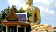 The Big Buddha of Thailand