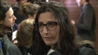 The Bobigny criminal court decided that a French police officer who had been previously accused of violence should be tried for the rape of a young...