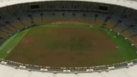The Brazilian government body in charge of the legacy of the 2016 Rio de Janeiro Olympic Games on Wednesday presented their plan for the use of the...