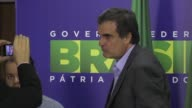 The Brazilian government emphasises the need to 'fight corruption' after 15 million protesters hit the streets across the country in a major show of...