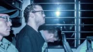 The British banker accused of murdering two Indonesian women whose mutilated bodies were found in his upscale Hong Kong apartment indicates he may...