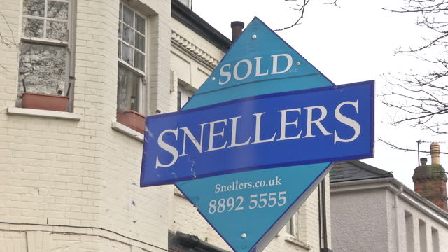 The Business Secretary has started the new year with a warning over rising house prices claiming the 8 percent increase seen in some areas of the...