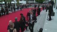 The Cannes Film Festival winds up with a star starved Red Carpet as the director and cast of Palme d Or winner Winter Sleep dont show up for the...