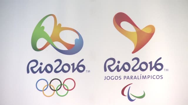 The cash strapped Rio Olympics announced Tuesday cuts to everything from stadium seating to perks for participants but assured that the Games biggest...