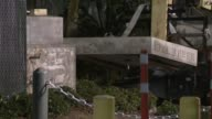 WGNO The city of New Orleans began the process of removing confederate monuments from across the city when work crews started to dismantle the Battle...