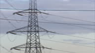 The coalition is locked in a standoff over sweeping energy market reforms due to be presented to parliament this month The Bill aims to encourage...