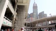 The deadly collapse of a construction crane in Saudi Arabias holy city of Mecca has highlighted the controversial pace of highend urban development...