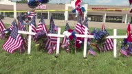 The death toll in the mass shooting of US military personnel in Tennessee rose to five on Saturday as investigators pursued the motive behind the...
