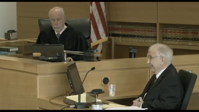 The defense has rested in the Michelle Carter involuntary manslaughter trial and closing arguments before Juvenile Court Judge Lawrence Moniz are...