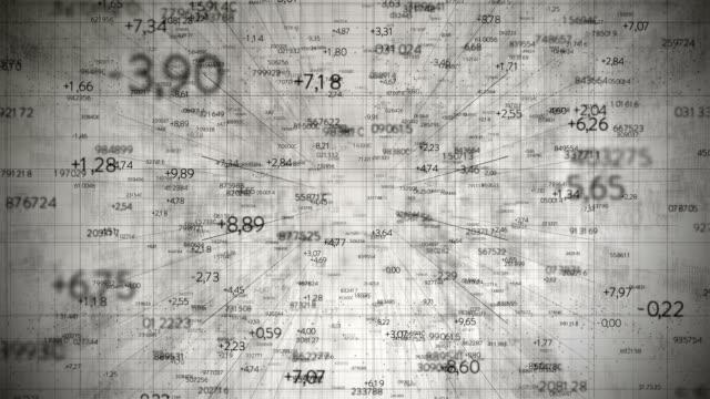 The digital grid