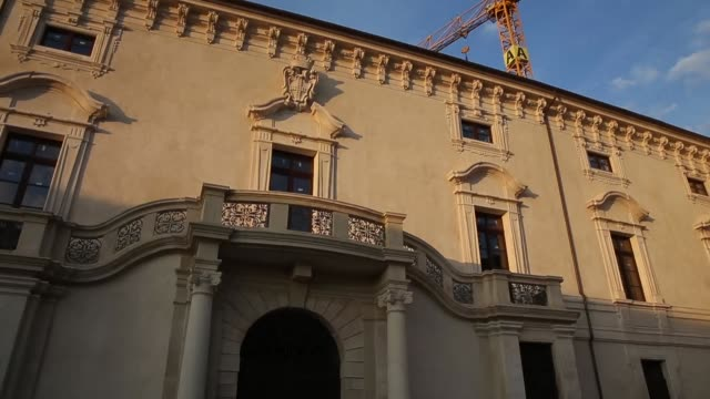 The Eighth anniversary of the L'Aquila earthquake will be marked on 06 April 2017 commemorating the deaths of nearly 300 people when the quake...