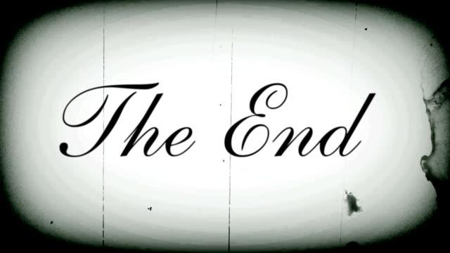 Das Ende mit sound-v3