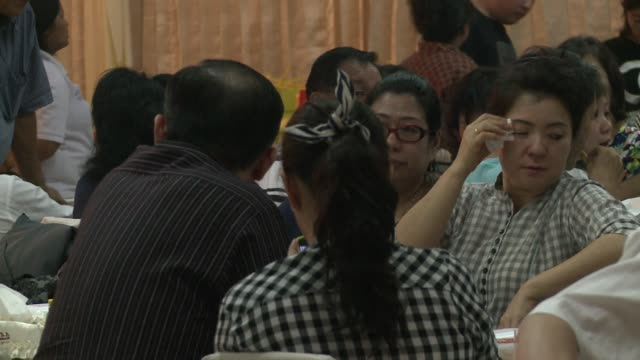 The family that lost seven members in the QZ8501 air crash says it's hoping for a survivor but above all wants all the bodies to be found and laid to...