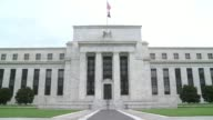 The Federal Reserve is set to make its latest decision on interest rates this Wednesday at 1800 GMT