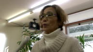 The following is part of hidden real feelings of Junko Ishido motherof Kenji Goto which were confessed but withheld last month considering the...
