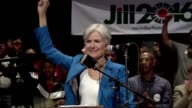 The former Green Party presidential candidate Jill Stein has raised the necessary $11 million to request a vote recount in Wisconsin
