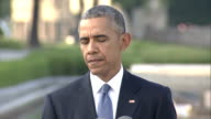 The full text of US President Barack Obama's speech in Hiroshima on on May 27Japan He stressed nuclearfree world in his speech