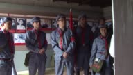 The future elite of China's Communist Party are still trained in Mao Zedong's former guerrilla base an effort to maintain the revolutionary...