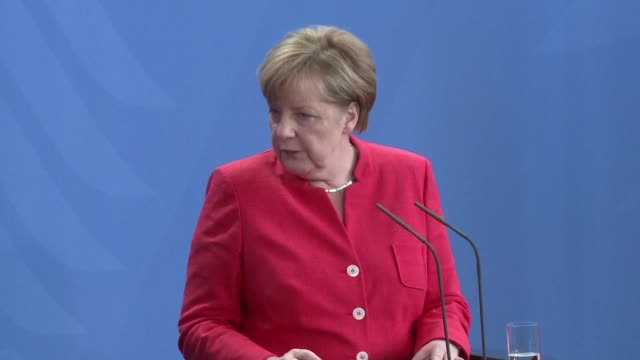 The German government decided Wednesday to withdraw its troops from Turkey's Incirlik base near the Syrian border after last ditch talks with Ankara...