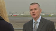 The Government cleared the multiBillion pound expansion of Heathrow for takeoff today but will do it with a Reduced Majority in Parliament after the...
