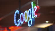 The government is being criticised over a deal to allow Google to pay 130 million pounds in back taxes owed for the last decade The Chancellor has...