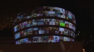 The Guggenheim Museum seeking to discover 'the most creative video in the world' is staging a worldwide contest in collaboration with YouTube New...