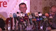 The head of anti poverty NGO CARE International on Saturday denounced the humanitarian crisis in war torn Yemen which is also suffering from a...
