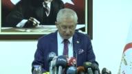 The head of the country's electoral board sought to clarify any uncertainty about the vote count Sunday when he said unsealed paper ballots are...