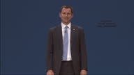 The Health Secretary Jeremy Hunt claimed today that the NHS will be 'selfsufficient' and will not need to rely on foreign doctors in 10 years time To...
